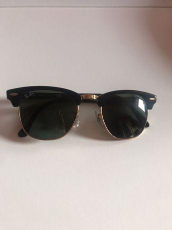 Фірмові окуляри