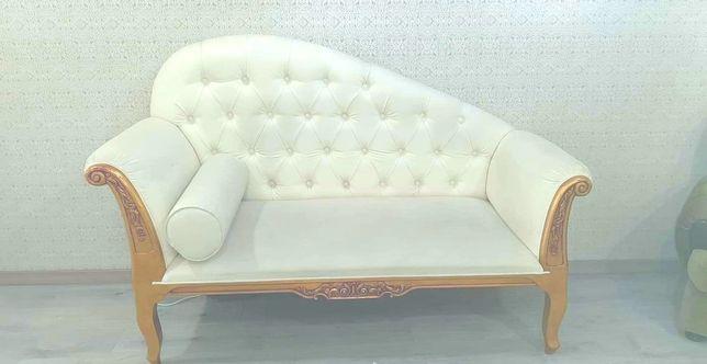 Poltrona/sofá 3 lugares