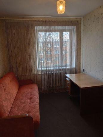Здам 2-х кімнатну квартиру