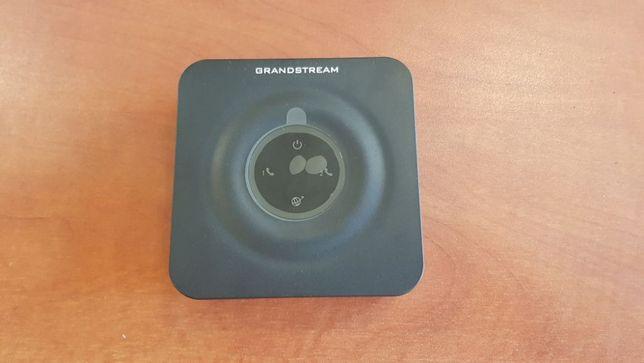 Bramka VoIP Grandstream HT802 2xFXS 2xSIP T.38