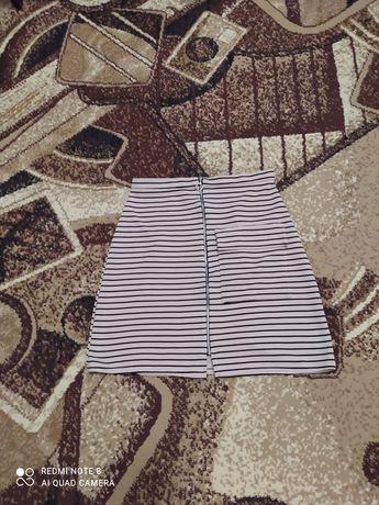Юбка для девочки,размер 9-11 лет