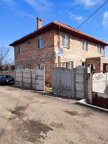 Продам дом в Прилиманском