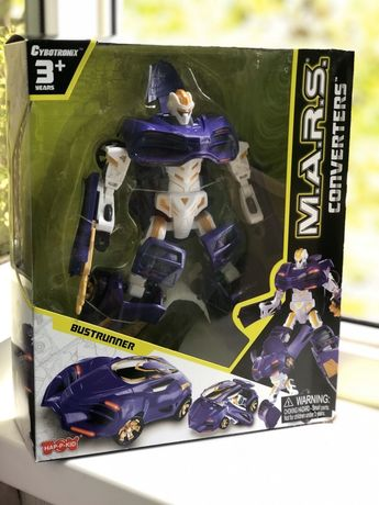 Трансформер transformers игрушка іграшка