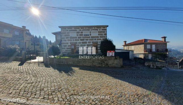 Venda Moradia V3 com 400 m2 de Terreno, Alpendurada e Matos, Marco de