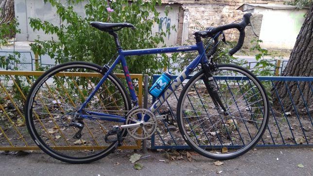 Велосипед шоссейный Giant SCR
