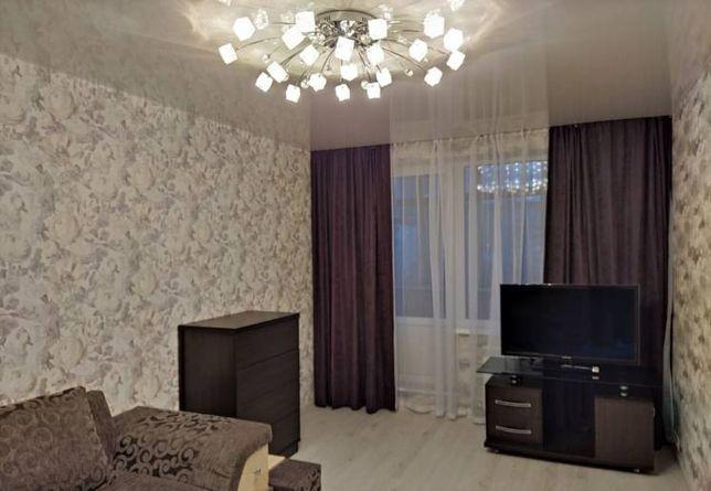 Здам свою однокімнатну квартиру у м.Вінниця ленінський район