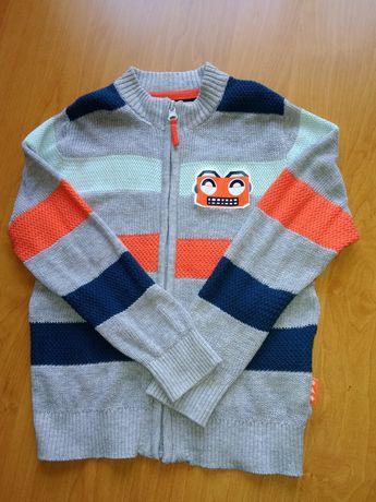 Sweter 104/110