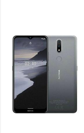 Telefon Nokia ta 1270