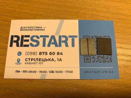 Память GDDR5 512MB Samsung