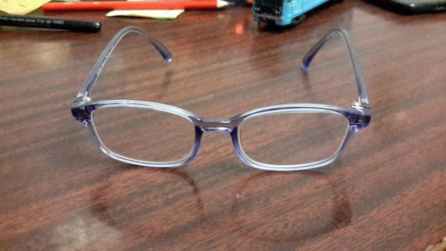 Продам оправу (очки) детские