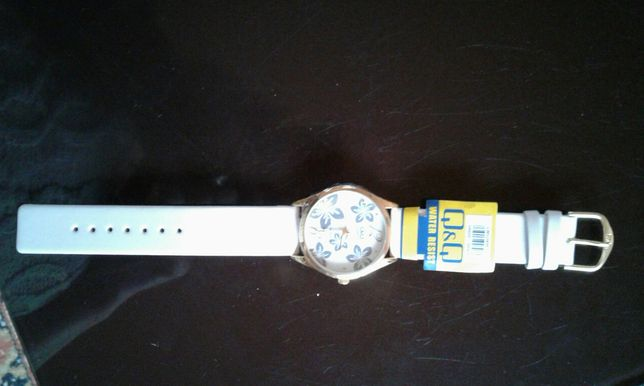 Годинник універсальний