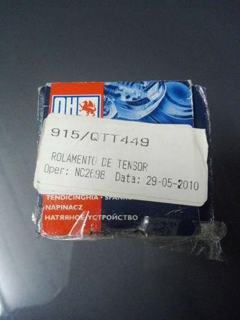 Peças originais suzuki vitara 1997