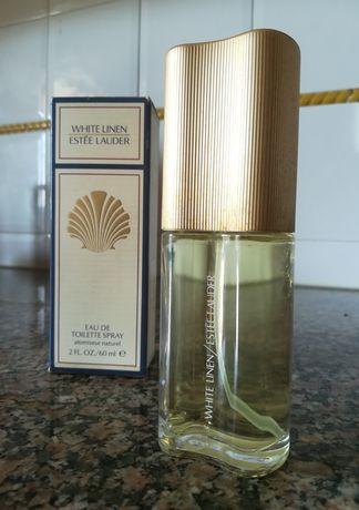 Perfume Esteé Lauder - White Line