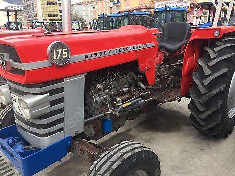 Kit direção assistida/hidraulica tractor Ford, Fiat e Massey Ferguson