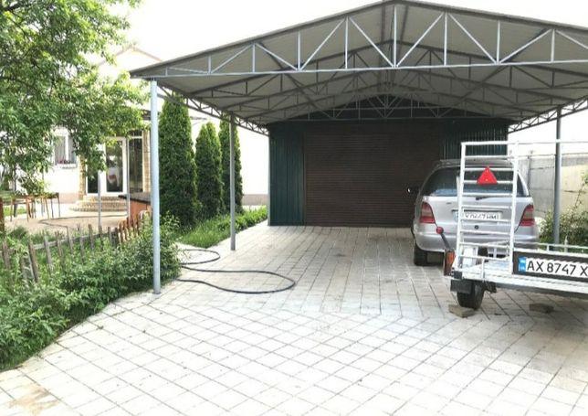 Продам дом Бавария Ледное