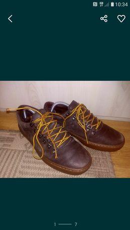 Timberland buty rozmiar 40