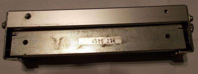 Cutter impressora 105 sl