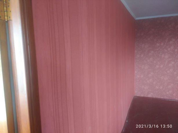 Квартира 2 к/к, Полтавська обл., с. Семенівка, вул. Незалежності, 50