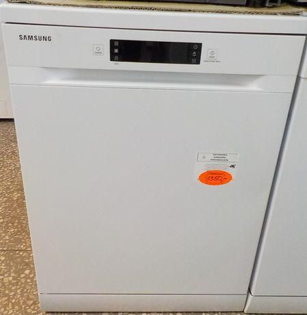 Zmywarka Samsung szer.60cm, biała, nowa, gwarancja