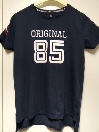 T-shirt dla chłopca rozmiar 158/164 nowy