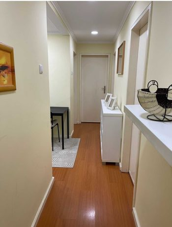 Arrenda-se Apartamento T2 nos Olivais Sul