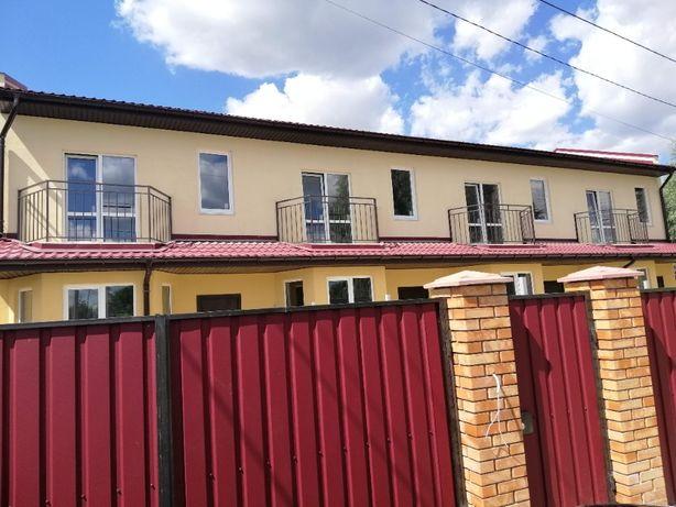 Новый Дом-Таунхаус в Борисполе! 32800$ Без комиссии!