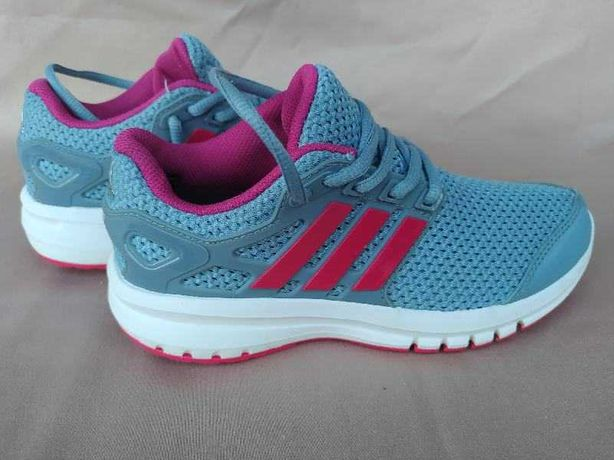 ADIDAS performance energy cloud  BY2085 r.34