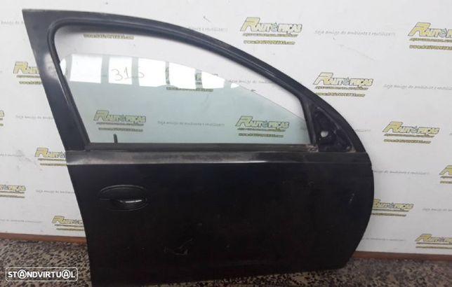 Porta Frente Direito Opel Corsa C (X01)