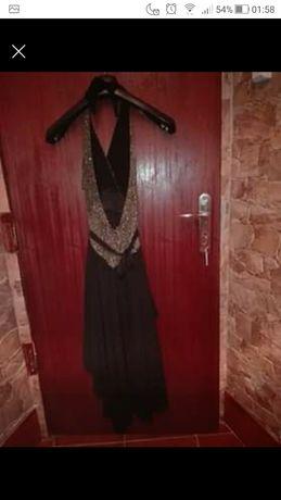 Vestidos de cerimónia