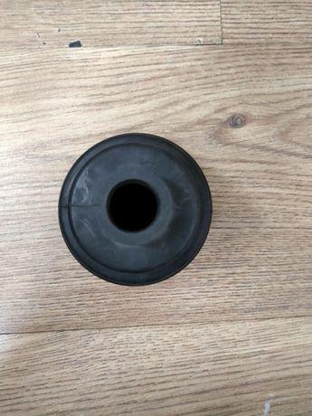 Пильнік шруза , підставки під аморкізатори