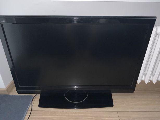 Telewizor 47 cali