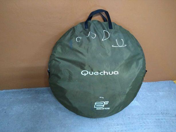 Tenda Quechua 2 pessoas