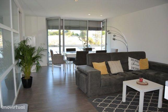 Apartamento T2 - Ferreiros/Braga