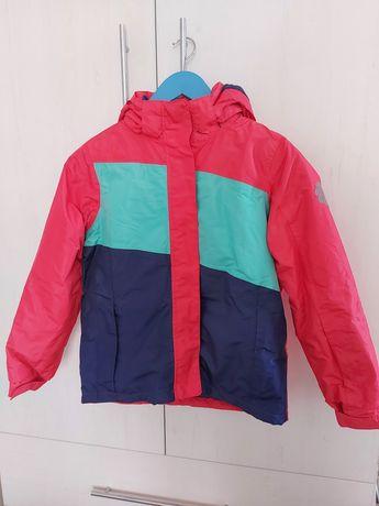 Лыжная курточка Crivit 146-152