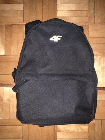 Plecak 4F - mały