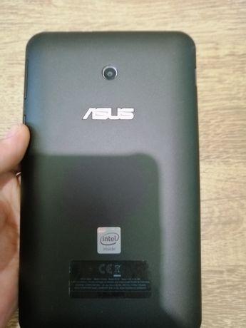 Tablet Asus Tablet Asus