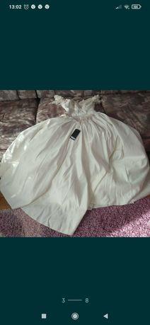 Весільна сукня (випускне плаття, свадебное)