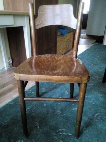 sprzedam 2 krzesła po 70zl Białystok piasta