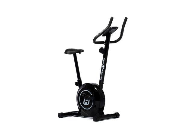 Bicicleta estática Bodytone DU 10