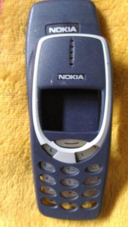Capa Nokia 3310