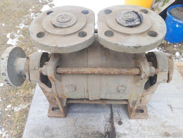 Pompa hydroforowa nowa nie używana