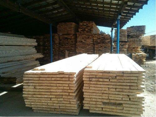 Sprzedam deski szalunkowe więźby dachowe łaty 5x4 stemple stepel