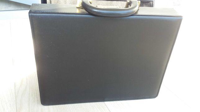 Torba kufer kuferek torebka
