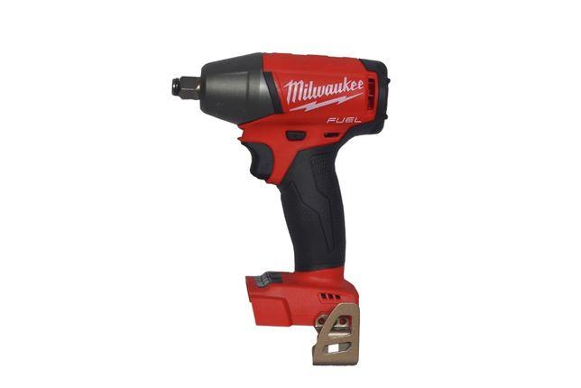 """Klucz udarowy 1/2"""" Milwaukee M18FIWF12-0 300NM"""