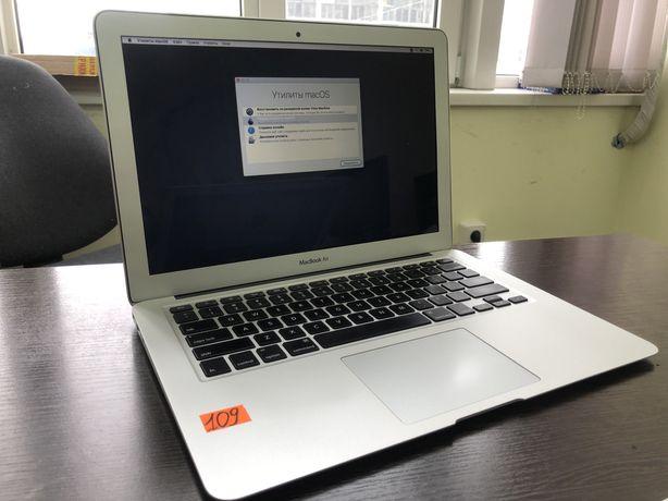 Macbook Air 13 2014-2015