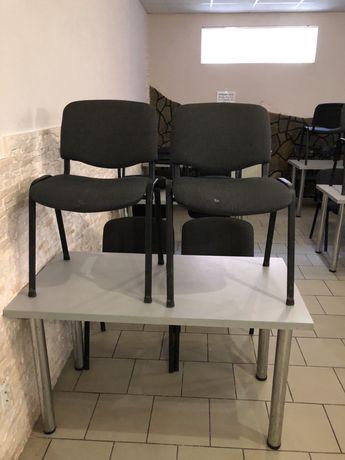 Продаются стулья в асортименте от 25 до 500грн