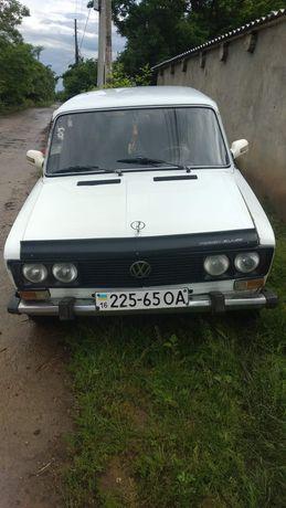 Продам -ВАЗ-2106