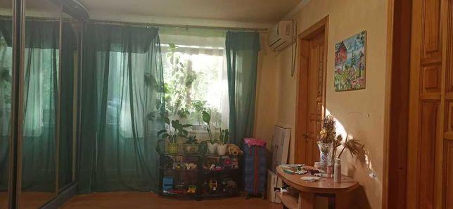 Продам 3к квартира, Новые Дома, м. Дворец Спорта  ND