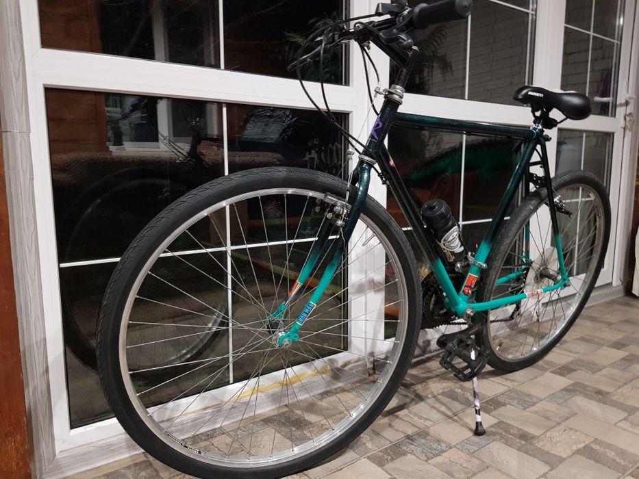 Продам велосипед! Херсон - изображение 1