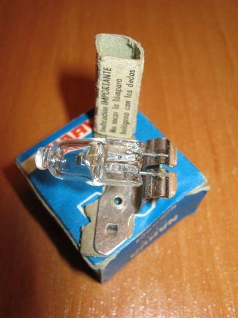 Галогенная лампа Narva 55133 HLWS5 6V 20W